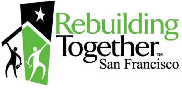 Rebuilding Together San Francisco